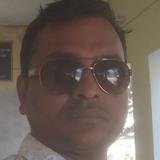 Ravi from Allahabad | Man | 26 years old | Taurus