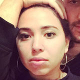 Anaisabel from Madrid | Woman | 27 years old | Taurus
