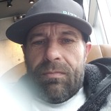 Jps from Halifax | Man | 55 years old | Aries