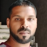 Hossain from Jeddah   Man   34 years old   Pisces