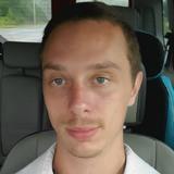 Traysav from Magazine | Man | 27 years old | Virgo