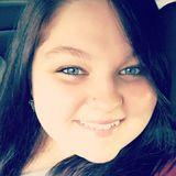 Women Seeking Men in Chickasaw, Alabama #1