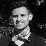 Oscar from Downey | Man | 23 years old | Aquarius