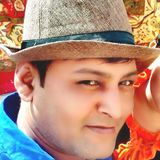 Ahujabablu from Rajpura   Man   36 years old   Capricorn