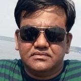 Vgrao from Kukatpalli | Man | 19 years old | Gemini