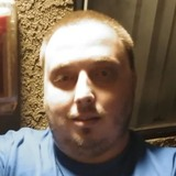 Johnathan from San Bernardino   Man   33 years old   Cancer
