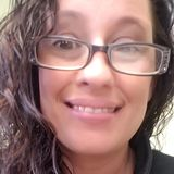 Justmejamiebee from Downingtown   Woman   44 years old   Libra