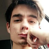 Jeremy from Bohain-en-Vermandois | Man | 23 years old | Leo
