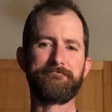Bill from Royal Oak | Man | 40 years old | Virgo