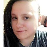 Bballkid from Tuscaloosa   Woman   25 years old   Scorpio