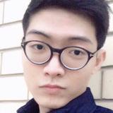 Happypola from Bendigo | Man | 24 years old | Scorpio