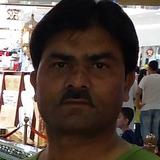 Kastakishor from Sharjah   Man   42 years old   Sagittarius