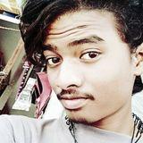 Sanju from Balaghat | Man | 20 years old | Taurus