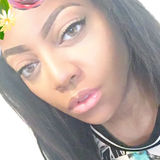 Monstaa from Plainfield | Woman | 29 years old | Aries