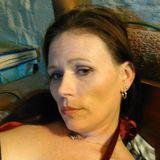 Purple from Evansville | Woman | 39 years old | Taurus