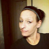 Sexymommie from Ocoee   Woman   42 years old   Gemini