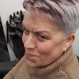 Storey from Southend-on-Sea | Woman | 50 years old | Leo