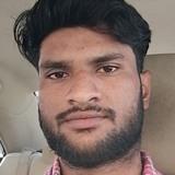 Raj from Al Jubayl | Man | 24 years old | Aquarius