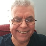Wmadr from Toledo | Man | 60 years old | Pisces