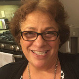 Francesca from Albany | Woman | 62 years old | Aries