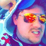 Cowboy from Port Hawkesbury | Man | 32 years old | Libra