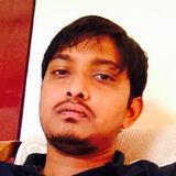 Rahamath from Paloncha | Man | 29 years old | Taurus