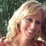 Allyn from Wyandotte   Woman   49 years old   Sagittarius