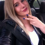 Johanna from Nuremberg | Woman | 23 years old | Aquarius