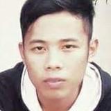 Tinor2M from Bukittinggi | Man | 30 years old | Pisces