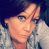 Trace from Canberra | Woman | 40 years old | Virgo