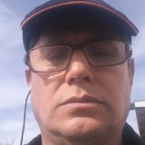 Martin from Portland | Man | 51 years old | Capricorn
