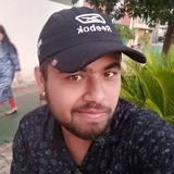 Mayur from Bhatapara | Man | 27 years old | Taurus