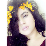 Latingodesss from Hempstead | Woman | 23 years old | Capricorn