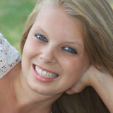 Courtneyb from Neodesha | Woman | 25 years old | Sagittarius