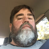 Plumberman from Apple Springs   Man   52 years old   Cancer