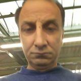 Tony from Koeln-Nippes   Man   55 years old   Scorpio