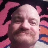 Jeremywkrammwa from Roy | Man | 49 years old | Gemini