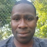 Mackey from Martinsburg | Man | 40 years old | Taurus