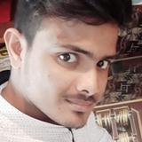 Bapun from Balasore | Man | 26 years old | Cancer