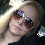 Wagz from Pottstown | Woman | 28 years old | Virgo