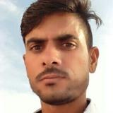 Ranveer from Ratangarh   Man   31 years old   Gemini