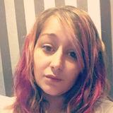 Nadie from Worcester   Woman   29 years old   Virgo