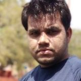 Sandee from Hoshangabad | Man | 26 years old | Capricorn