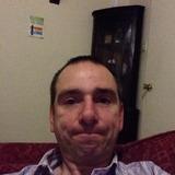 Joruskin from Hunstanton   Man   53 years old   Gemini
