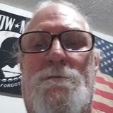 Calcan from Muskogee | Man | 53 years old | Leo