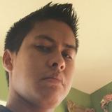 Falu from Enumclaw | Man | 24 years old | Taurus