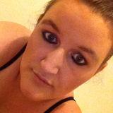 Flirtydirtybitch from Stockton-on-Tees | Woman | 28 years old | Virgo
