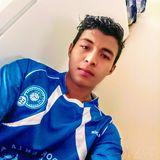 Fernandoiraheta from San Jose | Man | 20 years old | Aquarius