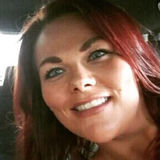 Helenb from Bury | Woman | 33 years old | Leo