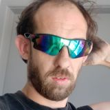 Stnr from Gosford | Man | 34 years old | Leo